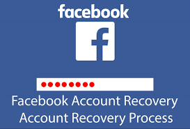 Facebook Account Recovery: The Definitive Guide in 2019 [Case Study]