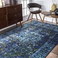 overdyed rugs com