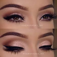 you cat eye makeup tutorial cat eye