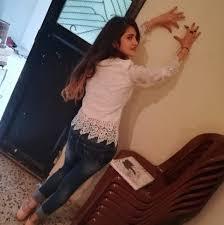 اجسام بنات العراق رشاقة ورقة وجمال اعتذار و اسف