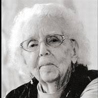 Adele Ward Obituary - Seattle, Washington | Legacy.com