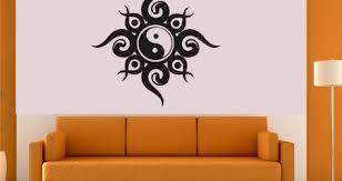 Name Sticker Wall Decals Wallpaper For Nursery Family Art Philippines Custom Glow Vamosrayos