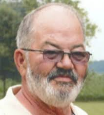 Robert Rogers | Obituary | Terre Haute Tribune Star