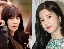 kpop idols ugly without makeup