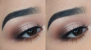 how to blend eyeshadows like a pro