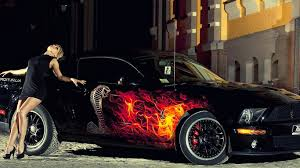s and cars wallpapers 1366x768