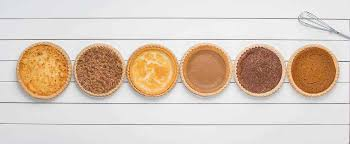 best pie delivery bakeries that ship