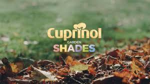 Cuprinol Garden Shades Colour Protect Cuprinol