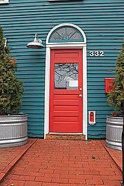 Fairy Doors Of Ann Arbor Wikipedia