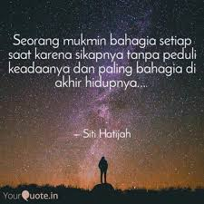 hati eijha quotes yourquote