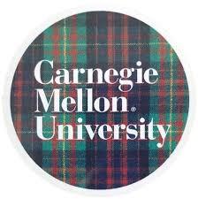 Decals Lp Frames Carnegie Mellon University Store