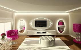 Ev Dekorasyonu - Home   Facebook