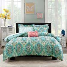 comforter set full size bedding sheets