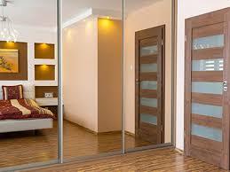 sliding wardrobe door repairs in sydney