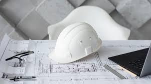 Concordia – технологічні особливості будівництва | Клубний будинок Concordia
