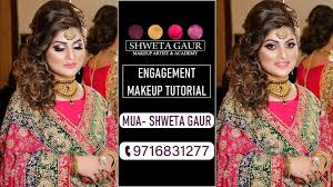 makeup tutorial for enement pictures