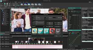 24 best free video editing software