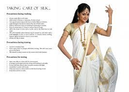 ksic silks authenticity at its best