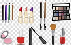 cosmetics makeup brush eye shadow