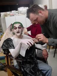 robotGEEK'S Cult Cinema: Documentary Dynamite: Behind the Mask: The Batman  Dead End Story