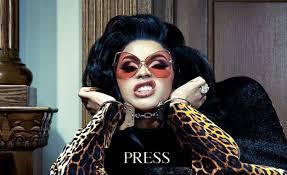 Cardi B Blast Forbes Says They Got Her ...
