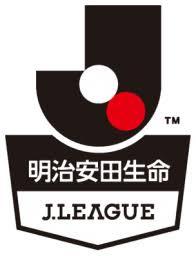 「Jリーグ」の画像検索結果