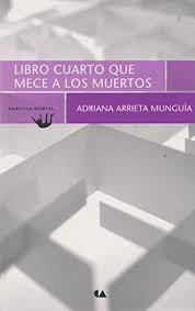 adriana arrieta - AbeBooks