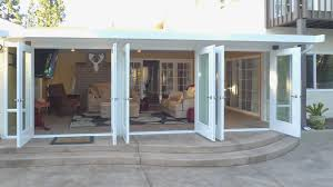 enclosing a covered patio patio ideas