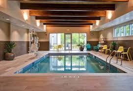 home2 suites by hilton walpole foxboro