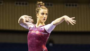 sooners set for two weekend meets