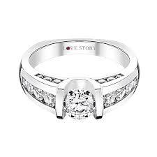 love story 309 11346 lawrence diamond