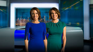 ABC News VIC : ABC iview
