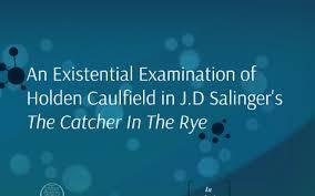 catcher in the rye seminar by josip b on prezi