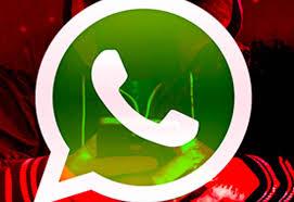 WhatsApp non sarà mai un'app sicura: Pavel Durov di Telegram ...