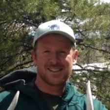 Kurt SMITH | Research Biologist | PhD