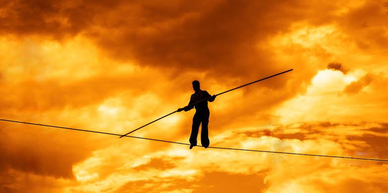 ผลการค้นหารูปภาพสำหรับ tightrope