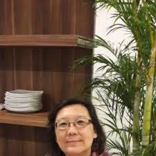 Eileen LEE | BERJAYA University College | Faculty of Liberal Arts