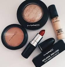 mac makeup s saubhaya makeup