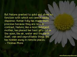 nature mother earth quotes top quotes about nature mother