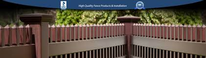 Suffolk County Pvc Vinyl Fence Alumnium Chain Link Fence Installation Nassau County Precision Fence Company