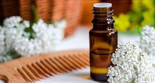 Alternative Treatments for Hair Loss