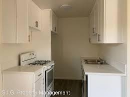7766 Wyngate Street Apartments For Rent 7766 Wyngate St Los Angeles Ca 91042 Zumper