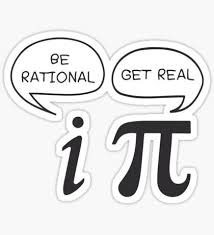 Math Stickers Math Jokes Science Stickers Happy Monday Quotes