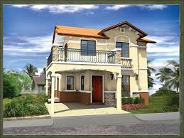 home design dream house inside and out