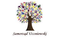 Samorząd Uczniowski – LO im. K.K.Baczyńskiego