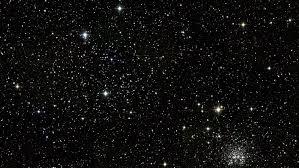 39 star wars blank background on