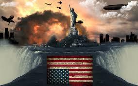 american flag wallpaper 1920x1200