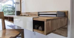 wall mounted desk laxseries