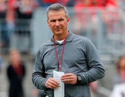 Urban Meyer defends himself and former assistant denies abuse – The Denver  Post