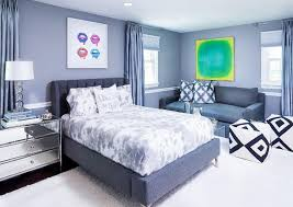 the top 147 bedroom paint colors